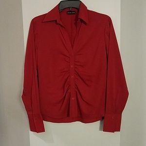 5 FOR $25!!! New York & Co. Blouse